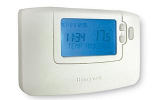 Honeywell te protege del frío con su nueva promoción para climatización