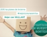 Vaillant promociona sus set SMILE con sorteos en Facebook #mejorconunasonrisa