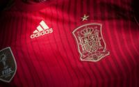 BAXI FIDELITY con el mundial de fútbol de Brasil