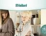 Vaillant regala 150 euros al comprar setSMILE de calderas de condensación y termostato