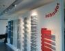 El radiador de condensación Zehnder Zmart reúne eficiencia, confort y sostenibilidad