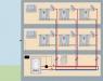 Cómo convertir la calefacción central en una oportunidad de ahorro con los repartidores de costes Honeywell