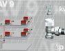 Nueva gama de válvulas termostáticas Oventrop para un equilibrado hidráulico idóneo de la calefacción