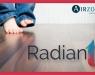 Regulación independiente de calefacción radiante con el Pack RadianT de Airzone