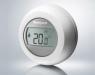 Termostato digital Honeywell Y87 Connected para el control de calefacción en tu segunda residencia