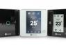 Airzone presenta su sexta generación de termostatos digitales preparados para el futuro