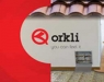 Soluciones innovadoras en el nuevo catálogo-tarifa ORKLI 2014