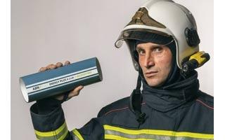 Sistema de evacuación insonorizada con tubería multicapa ABN//EVAC ENERGY PLUS