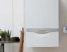 Consigue un termostato modulante de regalo por la compra de calderas de condensación Vaillant