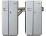 Ygnis presenta las calderas de condensación a gas Varmax y Varmax Twin para instalaciones de ACS y calefacción