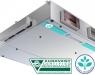 Unidades para tratamiento de aire Systemair Topvex, ideales para falso techo