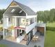 La solución más sencilla está en el aire: sistemas de ventilación para viviendas