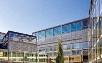 Jaga Ventilación, patrocinador del Congreso Europeo de Ventilación y Calidad del Aire AIVC2015