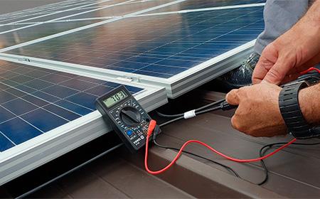 UNEF celebra el éxito del modelo de la subasta en el que la energía fotovoltaica demuestra su competitividad