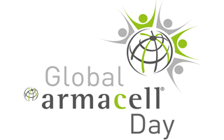 Global Armacell DAY