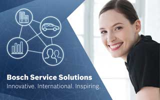 Bosch-Service-Solutions