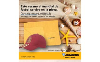 junkers-promo