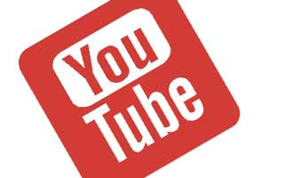 Youtube, herramienta de Marketing