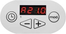 reloj programador ecombi