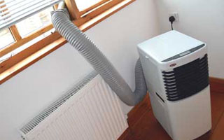Recomendacion aire acondicionado portatil mediavida - Aire acondicionado portatil ...