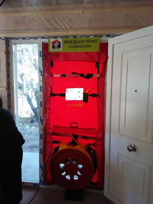 test-blower-door-HQH