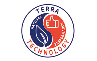 Ursa Terra Technology