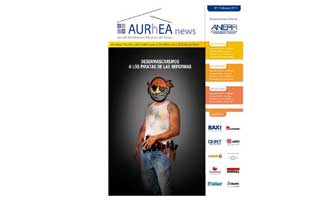 revista-Aurhea-news