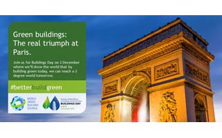 Green-building-council-espana-cambio-climatico