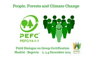 Conferencia-people-forests-Climate-change