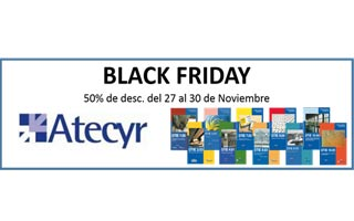 Atecyr-black-friday