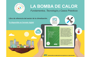 libro digital bomba de calor