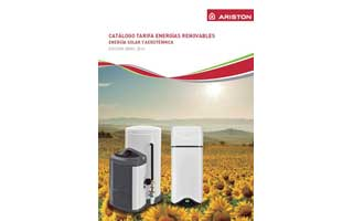 Ariston-catalogo-energias-renovables-2014