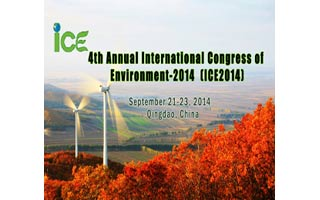 Ciclo de Conferencias Energy & Environment organizadas por BIT Congress Inc.