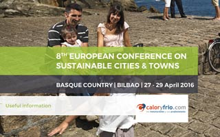 acuerdo-caloryfrio-bilbao-sustainable-cities
