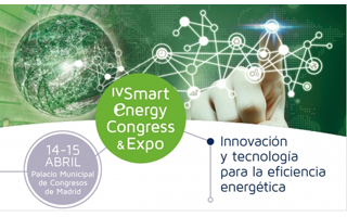 enerTIC-Smart-Energy-Congress