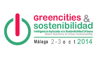 greencities-congreso