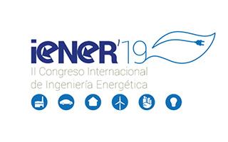 Congreso Iener 2019