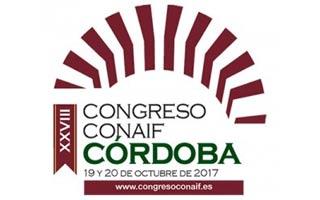 Congreso Conaif Córdoba 2017