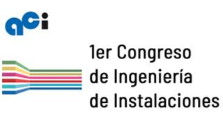 ACI Congreso Ingeniería de Instalaciones