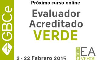 Curso-Green-Building-Council