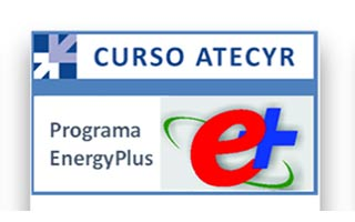 curso-atecyr-energy-plus