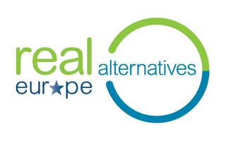 plataforma-real-alternatives