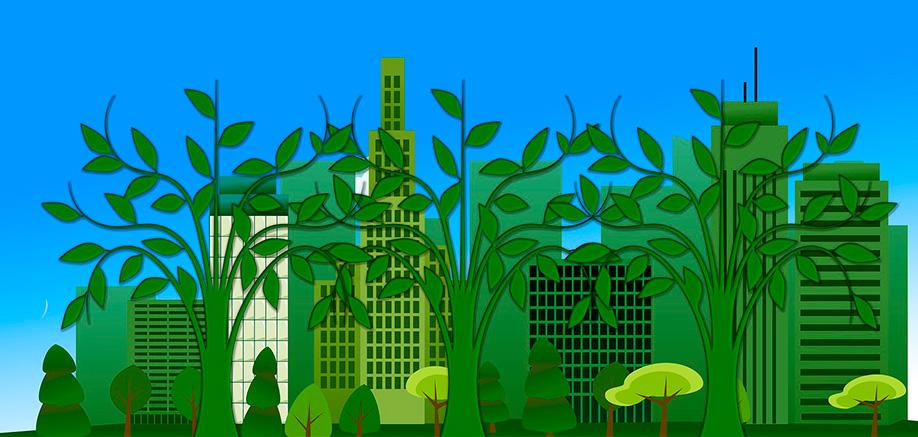 El hidrógeno, para que  forme parte del mix energético, debe ser renovable o verde