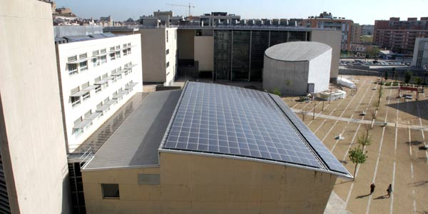 placas-solares-universidad-lleida
