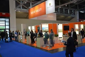Intersolar-europe-energia-solar