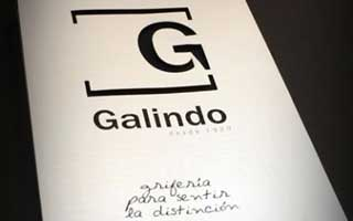 Griferias-galindo-catalogo2014