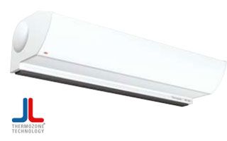 Thermovent cortinas aire