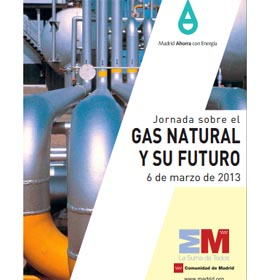 jornada-gas-natural