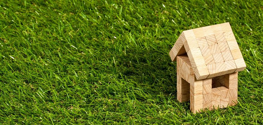 Materiales sostenibles para la construcción de edificios más respetuosos  con el medio ambiente - caloryfrio.com