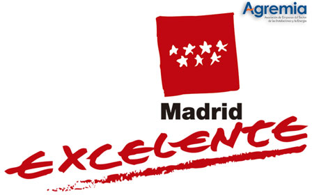 Agremia Madrid Excelente